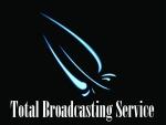 Official Logo JPEG