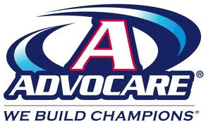 Click to go to our AdvoCare website.