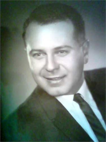 Jerome Mathis Schuett