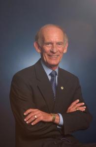 Ron Reynolds