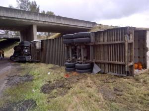 semi-truck-fatality