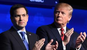 debate-immigration-marco-rubio-donald-trump